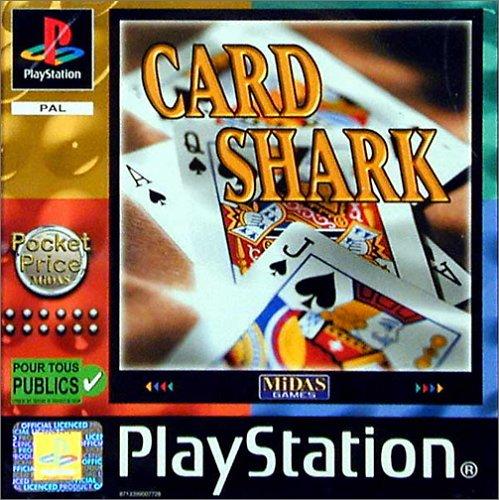 card-chark