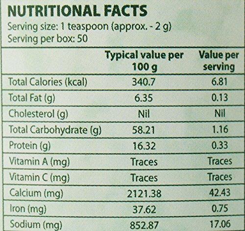Organic-India-The-Tulsi-Original-100-g