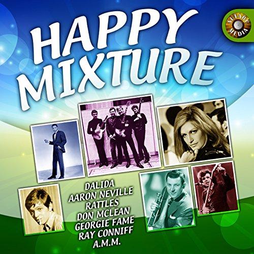 Happy Mixture