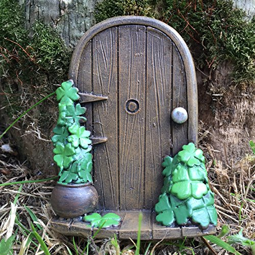 miniature-lucky-clovers-pixie-elfo-fata-porta-albero-garden-home-decor-fun-quirky-regalo-figurine-h9