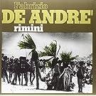 Rimini [Vinyl LP]