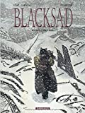 Blacksad, tome 2 - Arctic-Nation