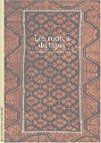 """Afficher """"Routes du tapis (Les )"""""""