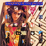 Songtexte von Doctor and the Medics - Laughing at the Pieces