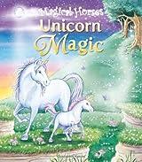 Unicorn Magic (Magical Horses)
