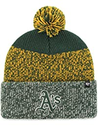 694817169c7 Amazon.co.uk   47 Brand - Skullies   Beanies   Hats   Caps  Clothing