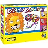 Creativity for Kids - E-Z Spray KITs