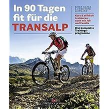 Suchergebnis auf Amazon.de für: Christoph Listmann: Bücher