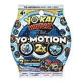 Yokai Watch S3 Sachet Mystère, C1652