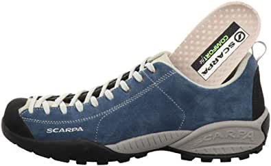 SCARPA Mojito, Trail Running Donna