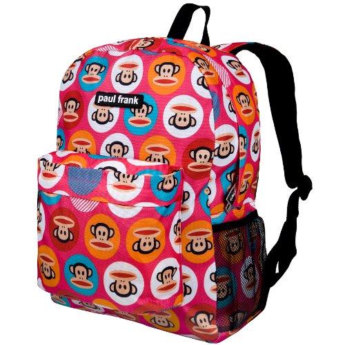 wildkin-paul-frank-core-dot-crackerjack-backpack
