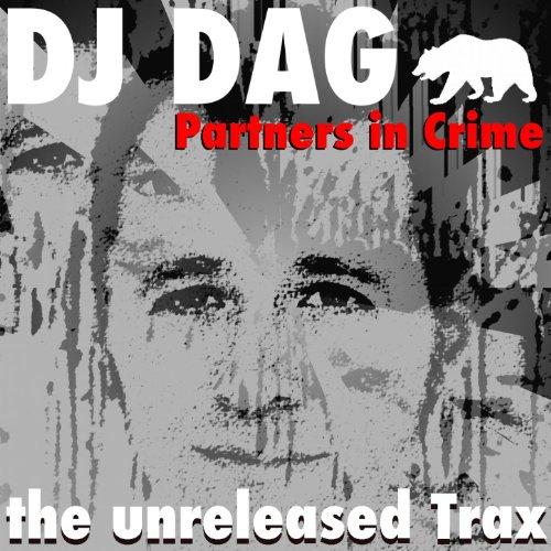 Partners in Crime (The Unrelea...