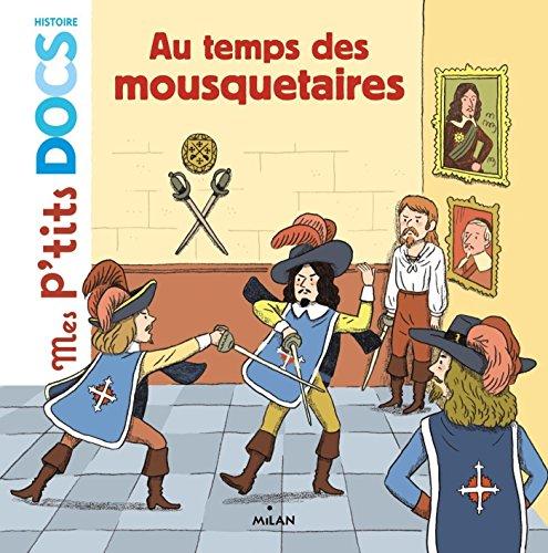 """<a href=""""/node/157669"""">Au temps des mousquetaires</a>"""