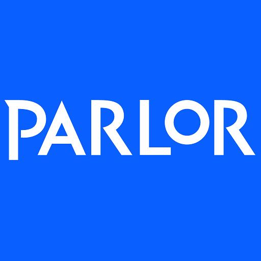 parlor-1-anonymous-social-talking-app