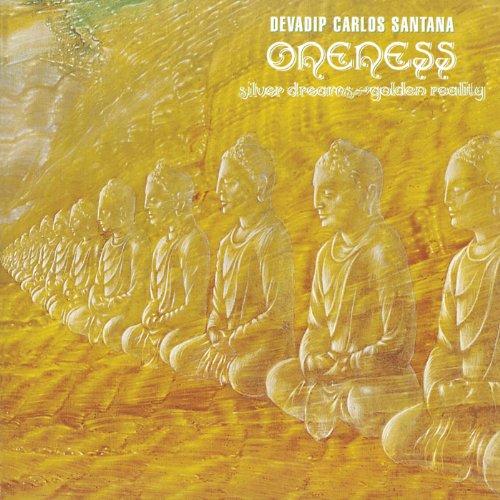Oneness- Silver Dreams Golden ...