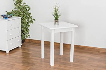 Ovale Tafel Ikea : Amazon.de essgruppen