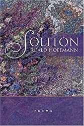 Soliton: Poems (New Odyssey Series) by Roald Hoffmann (2002-12-01)