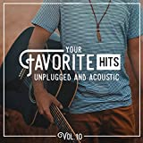Getaway (Acoustic Version) [Pearl Jam Cover]