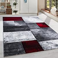 Suchergebnis auf Amazon.de für: teppich rot 160x230 cm: Baby