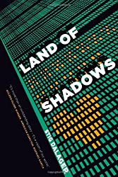 Land of Shadows by Stig Dalager (2011-09-05)