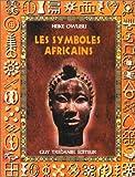 Les symboles africains