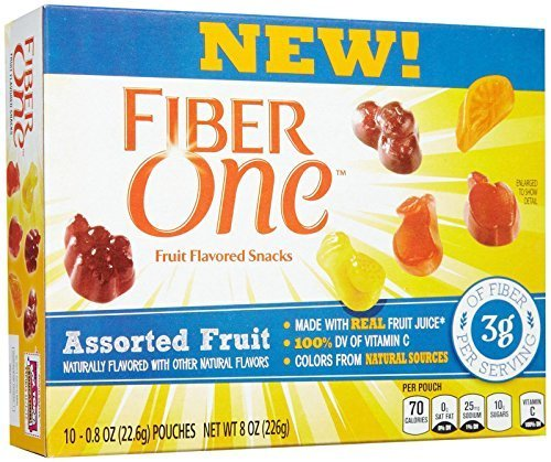 fiber-one-fruit-snacks-10-ct-assorted-by-general-mills-inc