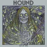Songtexte von Hound - Out of Time