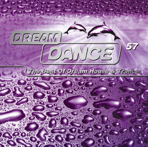 Dream Dance Vol.57