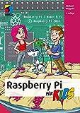 Raspberry Pi für Kids (mitp...für Kids)