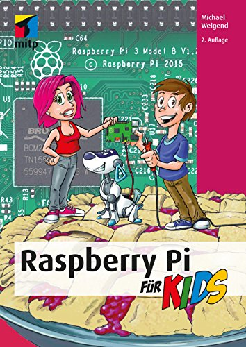 raspberry-pi-fur-kids