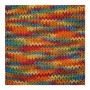 Par lana basic cotton color 082 10 m env. 125 x 50 g