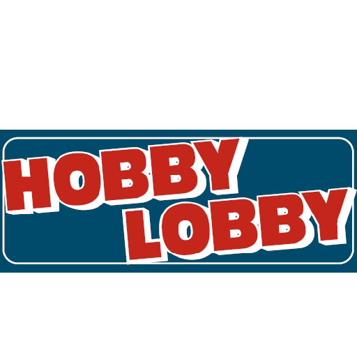 hobby-lobby-app-with-coupons