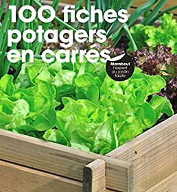 Pierre-Yves Nedelec (Auteur)(3)Acheter neuf : EUR 6,908 neuf & d'occasionà partir deEUR 6,90