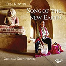 Song of the New Earth: Original Soundtrack