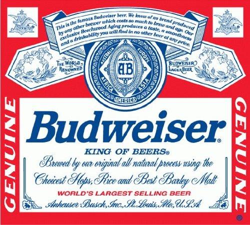 budweiser-beer-drink-hochwertigen-auto-autoaufkleber-12-x-10-cm