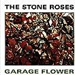 Garage Flower