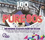 100 Hits - Pure 80s
