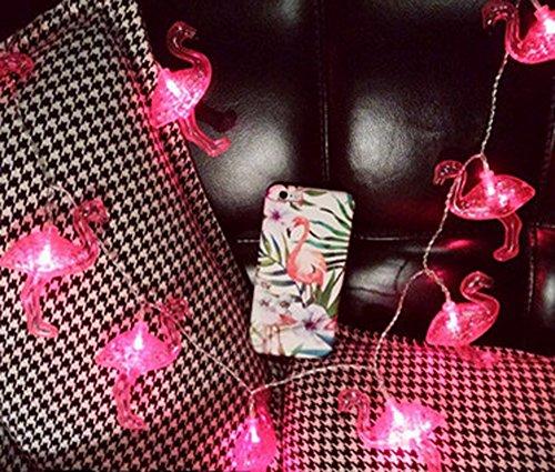 glitter-flamingos-10-leuchten-led-batteriebetriebene-lichterketten-dekoration-schwimmbecken-wasser-p