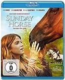 Sunday Horse-Ein Bund Furs Leben [Blu-ray]