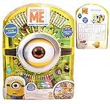 Anker Jumbo Spielzeug-Set, Design Ich - einfach unverbesserlich