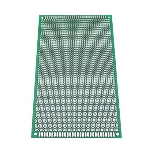 goliton-1pc-pcb-9-15-cm-de-espesor-doble-acristalamiento-experimentacion-tablero-de-fibra-placa-de-c
