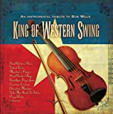 King of Western Swing [Import USA]