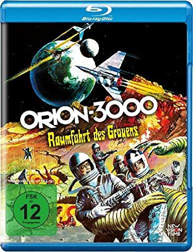 orion-3000-raumfahrt-des-grauens-blu-ray-import-anglais