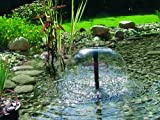 Pontec Wasserspielpumpe PondoVario 1500 - 3