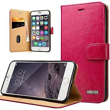 genuine apple iphone 6 case
