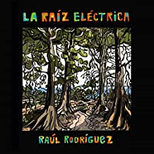 La Raíz Eléctrica [Vinilo]