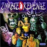 Zombie Revenge -