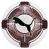 Puma 082563 41 Bola de Entrenamiento, Unisex Adulto, Blanco, 4