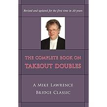 Mike Lawrence en Amazon.es: Libros y Ebooks de Mike Lawrence