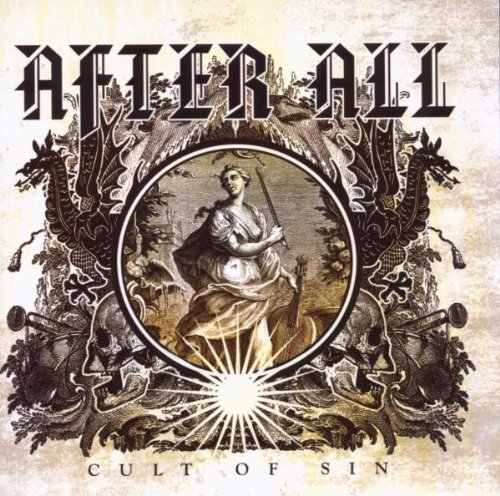 Cult of Sin by After All